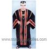King Herod Costume